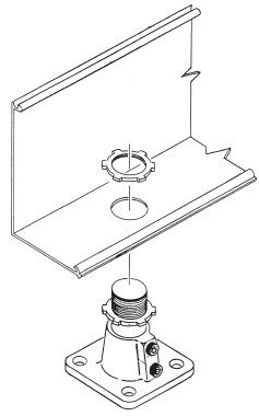 Installation Instructions Design Architectural Heating
